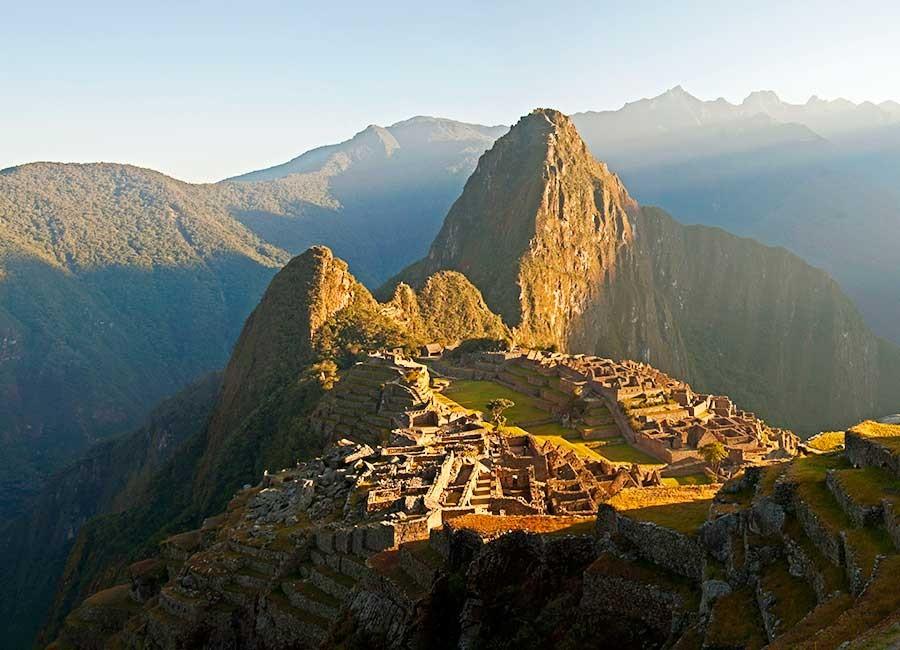 pacotes-de-viagem-para-peru-machu-picchu-cusco-lima-puno-machu-picchu-titicaca