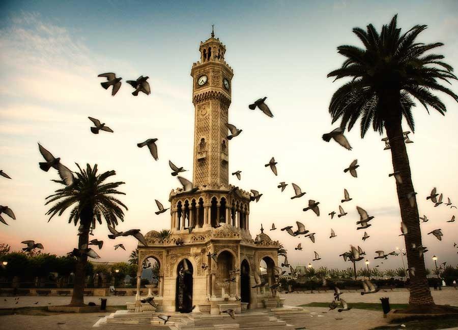 pacotes-de-viagem-para-turquia-emirados-arabes-capadocia-dubai-abu-dhabi-istambul-ancara-pamukkale-turquia-dubai-sensacional