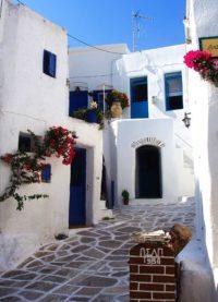 pacote-mitos-grecia-turquia-pacha-tours-pachatours-atenas-epidauro-hydra-epidauro-aegina-micenas-istambul-capadocia-kusadasi-poros-10