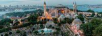 pacotes-de-viagem-para-turquia-grecia-capadocia-atenas-istambul-pamukkale-ancara-efeso-hydra-poros-micenas-aegina-mitos-turquia-grecia
