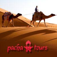 viagem-marrocos-pacha-tours-brasil