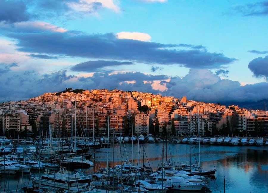 pacotes-de-viagem-para-grecia-turquia-atenas-istambul-santorini-creta-kusadasi-patmos-pireu-egeu-azul
