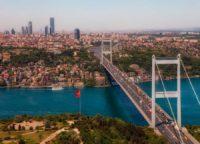 pacotes-de-viagem-para-grecia-turquia-atenas-istambul-santorini-creta-kusadasi-patmos-egeu-classico