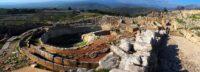 pacotes-de-viagem-para-grecia-atenas-epidauro-micenas-circuito-apollo