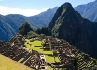 pacotes-de-viagem-para-peru-machu-picchu-lago-titicaca-lima-cusco-puno-peru-encanto