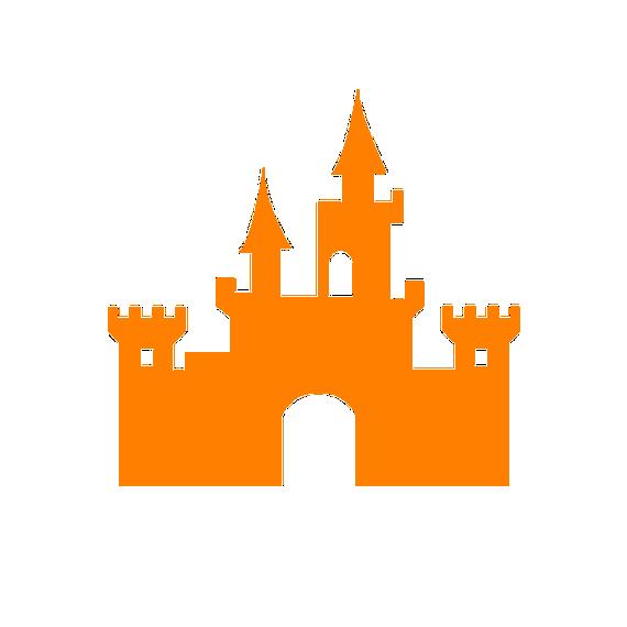 Inclui Visita a Castelo.