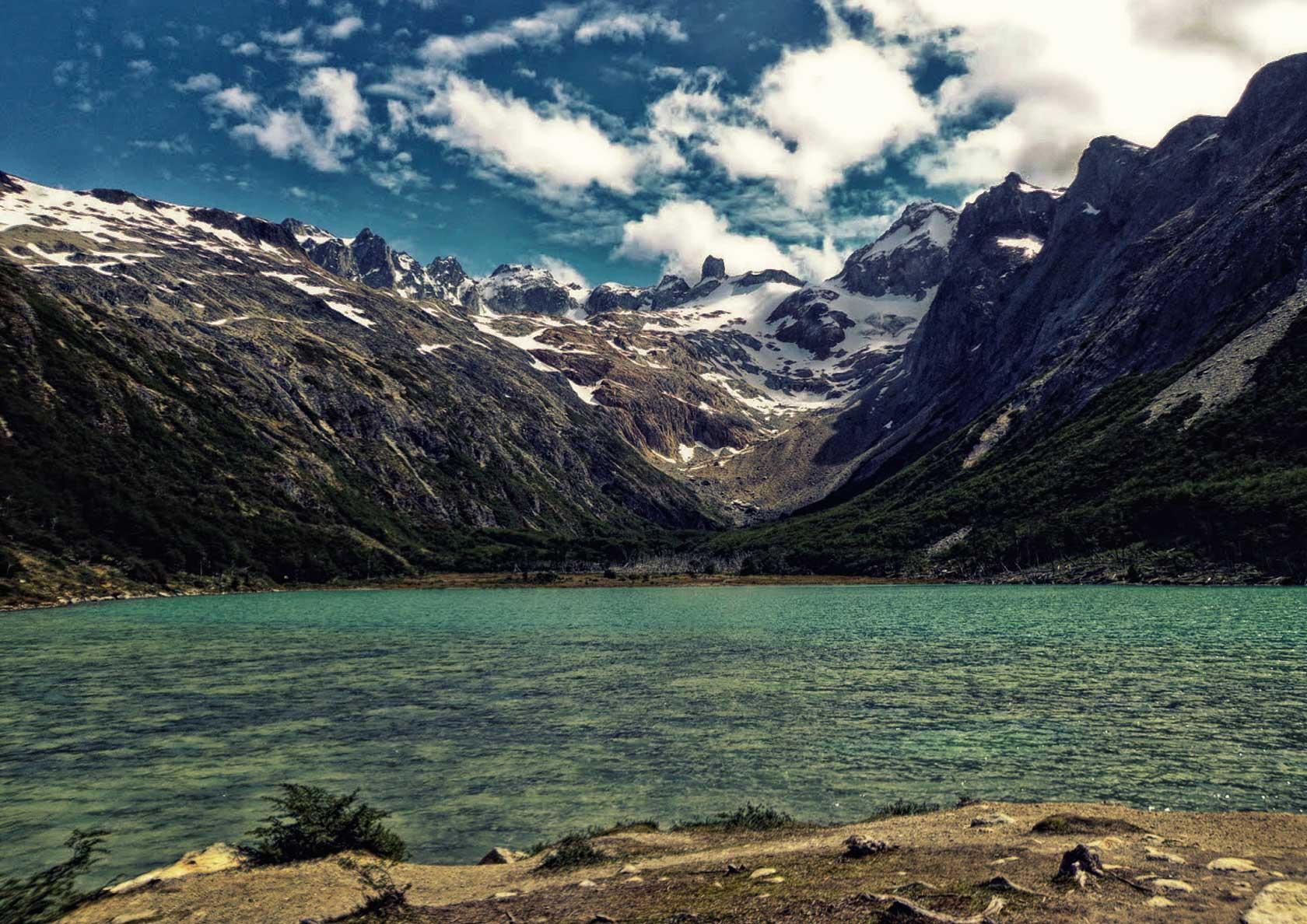 viajar-turismo-operadora-pacote-viagem-america-sul-argentina-paraguai-descubra-usuhaia-buenos-aires-pacotes-turismo-viagem-viagens-america-sul