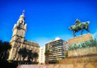 viajar-turismo-operadora-pacote-viagem-america-sul-uruguai-montivideu-punta-del-leste-colonia-de-sacramento