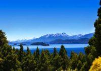 pacotes-viagens-bariloche-express-argentina-viajar-turismo