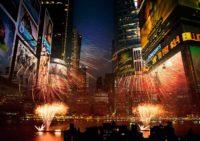 pacote-viagens-reveillon-nova-iorque-new-york-2015-2016