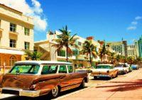 pacotes-viagens-miami-semana-santa-2015