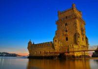 pacote-viagens-europa-portugal-lisboa-fatima