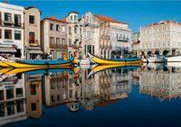 pacotes-viagens-viagem-porto-tradicional-europa-porto-braga-lisboa-guimaraes