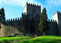 pacotes-viagens-europa-portugal-historico-tradicionalporto-braga-lisboa-guimaraes