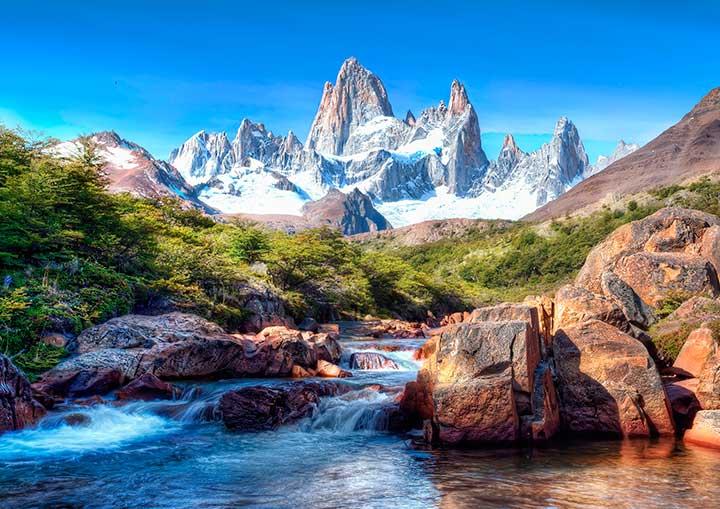 pacote--viagem-bariloche-argentina-2015-viajar-operadora-san-carlos-de-bariloche-patagonia