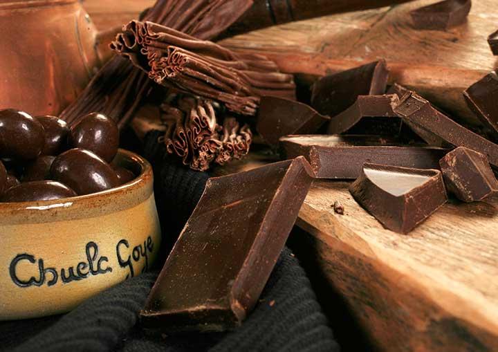 pacote--viagem-bariloche-argentina-2015-viajar-operadora-san-carlos-de-bariloche-museu-chocolate