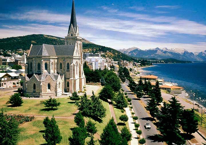 pacote--viagem-bariloche-argentina-2015-viajar-operadora-san-carlos-de-bariloche-catedral-nuestra-senora-del-nahuel-huapi