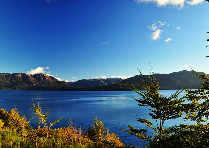 pacote-viagem-bariloche-argentina-2015-viajar-operadora-san-carlos-de-bariloche-lago-nuhuel-huapi
