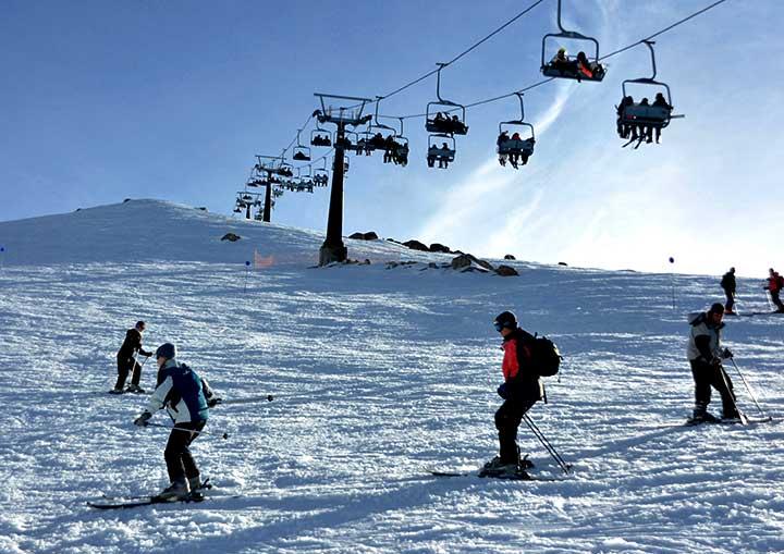 pacote-viagem-bariloche-argentina-2015-viajar-operadora-esqui-bariloche