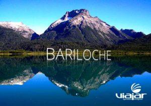 pacote--viagem-bariloche-argentina-2015-viajar-operadora