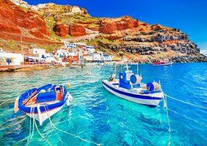 img-destaque-viajar-operadora-grecia-mediterranea