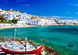 img-destaque-viajar-operadora-grecia-express