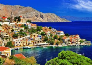 img-destaque-viajar-operadora-melhor-grecia