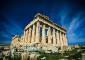 viajar-turismo-operadora-pacote-viagem-europa-grecia-pacotes-turismo-viagem-viagens-melhor-grecia-patmos-alimpia-atenas-pireu-rodes-miconos-meteora-delfos-santorini