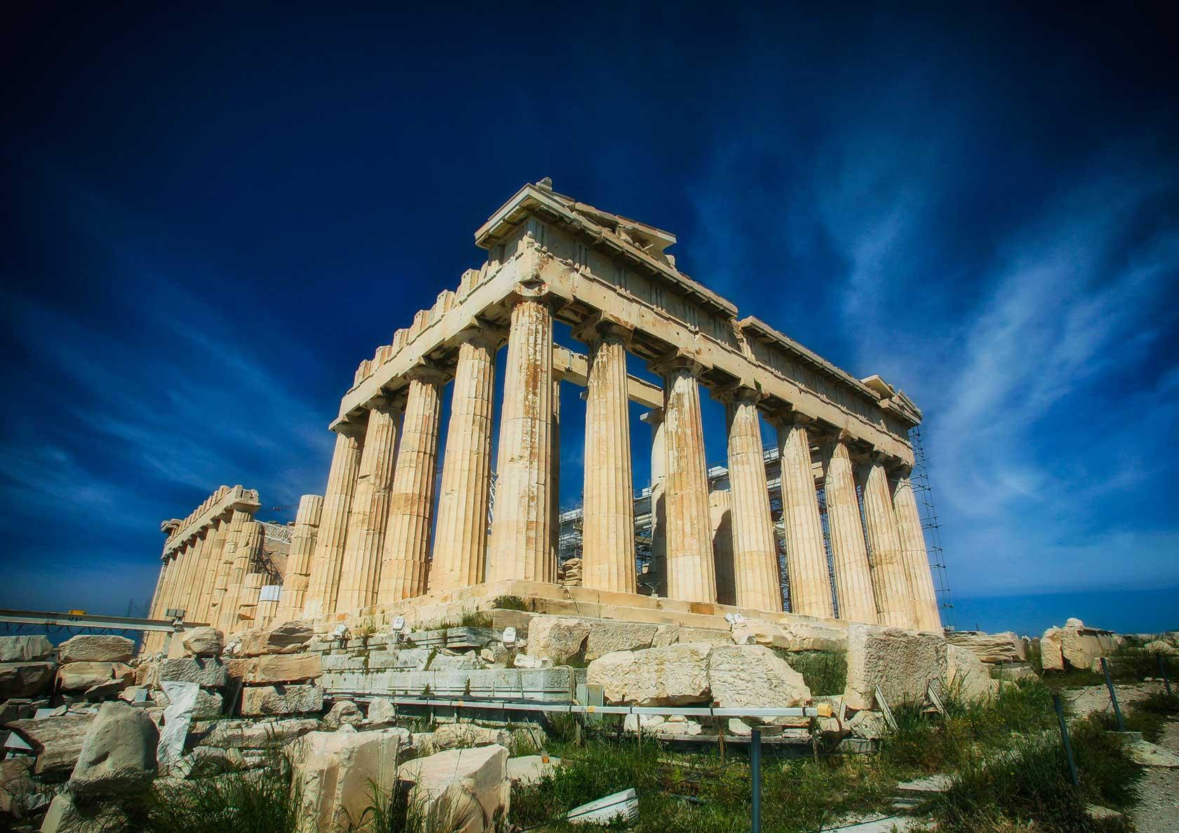 viajar-turismo-operadora-pacote-viagem-europa-grecia-pacotes- caa40de126fd8