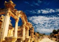 viajar-turismo-operadora-pacote-viagem-europa-grecia-pacotes-turismo-viagem-viagens-mitos-grecia-atenas-patmos-santorini-miconos-kusadasi-turquia