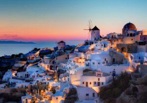 viajar-turismo-operadora-pacote-viagem-europa-grecia-pacotes-turismo-viagem-viagens-maravilhosas-ilhas-gregas-miconos-mikonos-santorini-creta-atenas