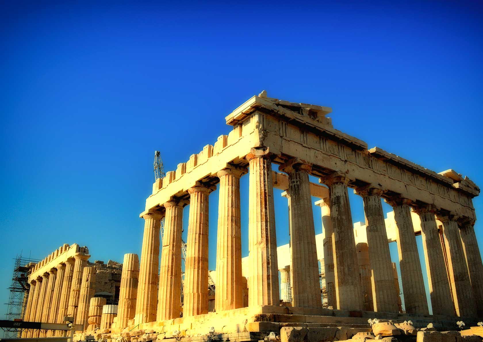 viajar-turismo-operadora-pacote-viagem-europa-grecia-pacotes-turismo-viagem-viagens-grecia-express-atenas-mykonos
