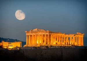 viajar-turismo-operadora-pacote-viagem-europa-grecia-pacotes-turismo-viagem-viagens-conheca-grecia-mediterranea-miconos-santorini-atenas-grecia