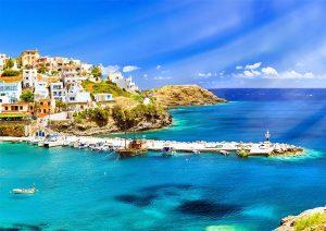 img-destaque-viajar-operadora-maravilhosa-ilhas-grecia