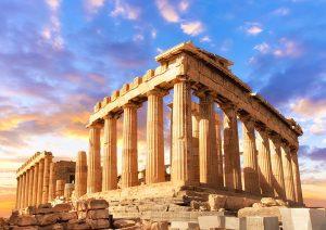 img-destaque-viajar-operadora-explore-grecia