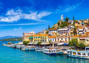 img-destaque-viajar-operadora-grecia-classica