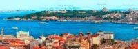 pacotes-de-viagem-para-turquia-capadocia-istambul-lendas-anatolia