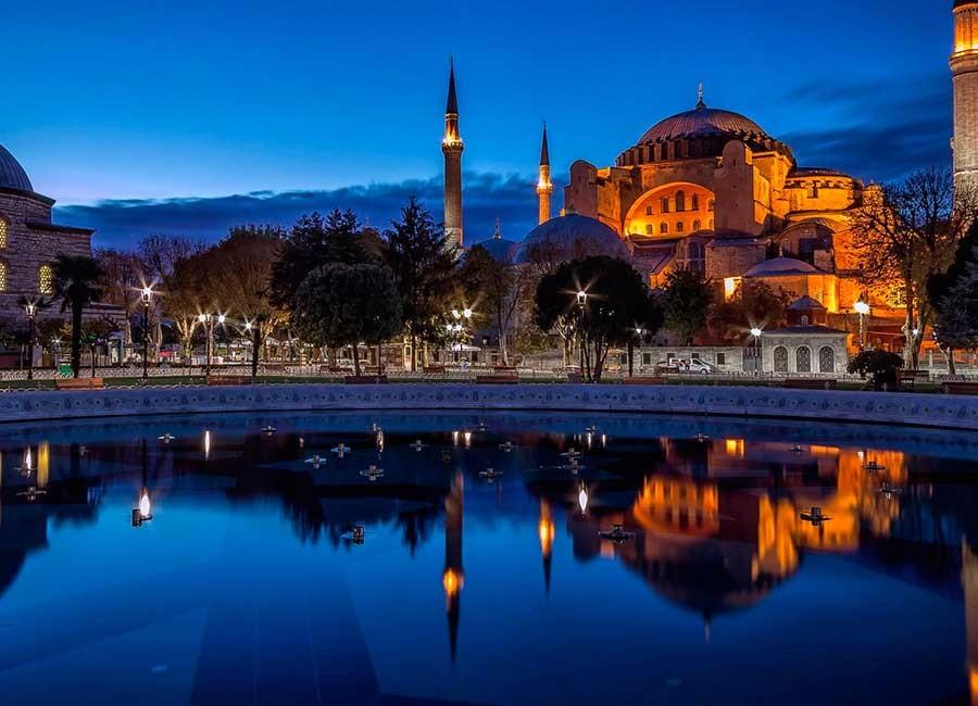 pacotes-de-viagem-para-turquia-grecia-capadocia-santorini-istambul-atenas-creta-ancara-pamukkale-turquia-grecia-sensacional