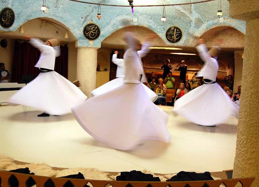 pacotes-de-viagem-para-turquia-capadocia-ancara-pamukkale-konya-esmirna-efeso-anatolia-breve
