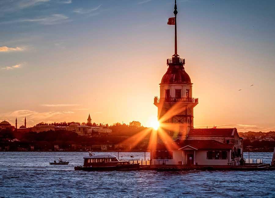 pacotes-de-viagem-para-turquia-capadocia-istambul-ancara-pamukkale-efeso-esmirna-turquirama