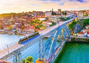 img-destaque-viajar-operadora-portugal-trem