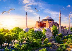 img-destaque-viajar-operadora-turquia-deslumbrante