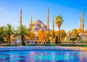 img-destaque-viajar-operadora-essencia-turquia