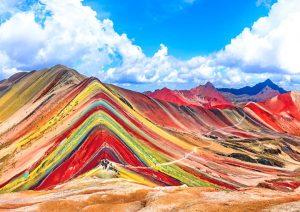 img-destaque-viajar-operadora-peru-magnifico-montanha-sete-cores