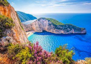 img-destaque-viajar-operadora-grecia-ilha-kefalonia-zakynthos
