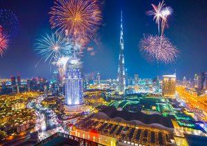 img-destaque-viajar-operadora-emirates-ano-novo