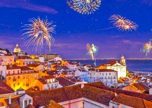 img-destaque-viajar-operadora-reveillon-portugal-santiago